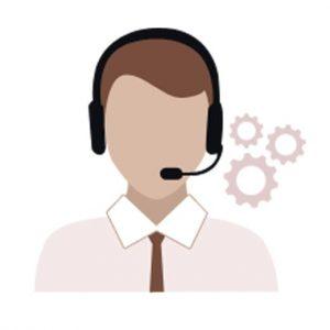 Online / Remote Services